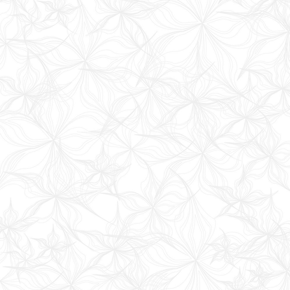 abstract-flower-white-texture-background