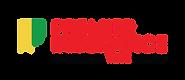PREMIER INSURANCE logo.png
