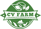 cv farm logo.png