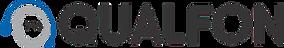 Qualfon Logo.png