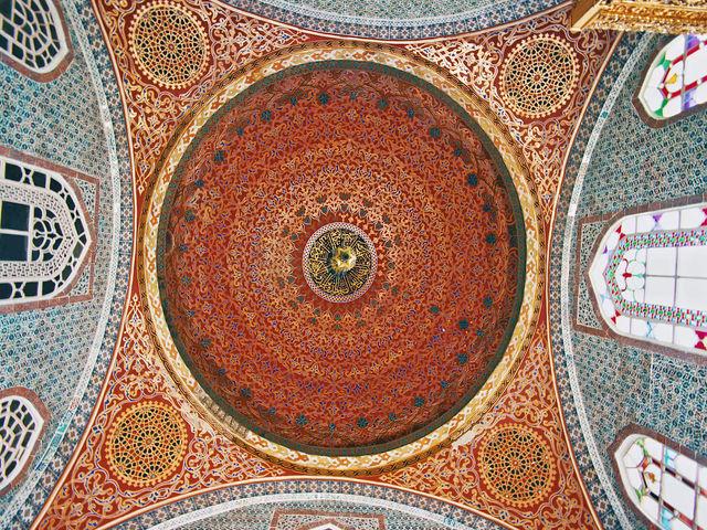 Музеи Турции