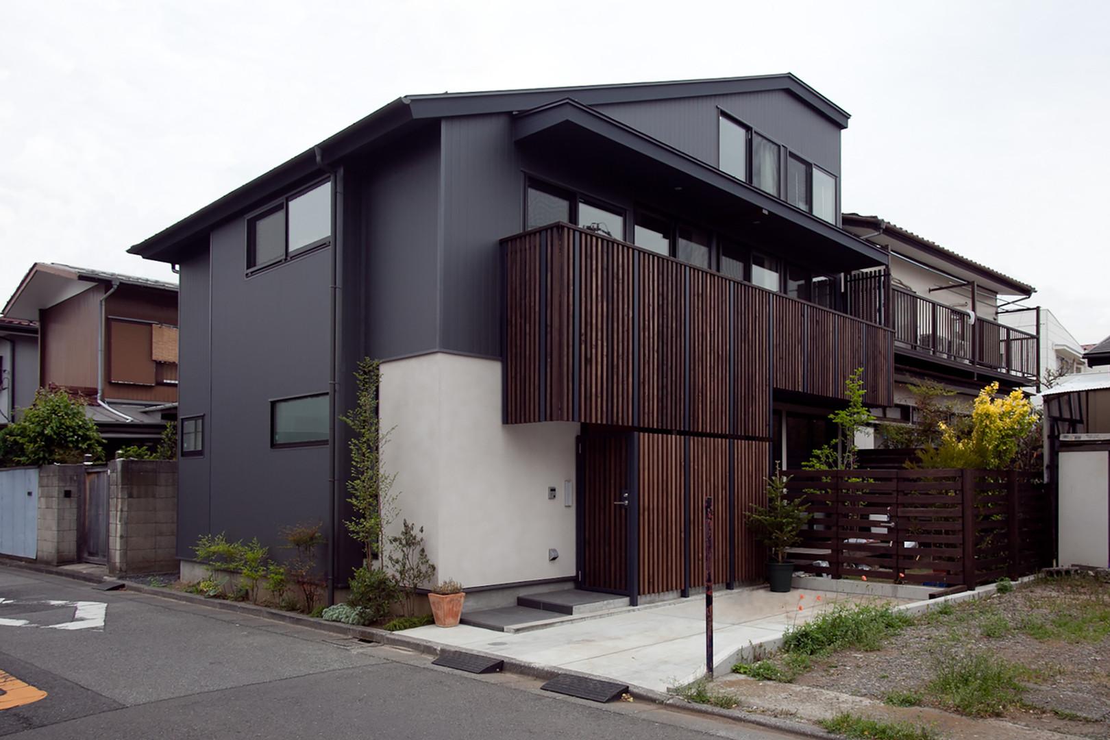 daizawa_house1.jpg