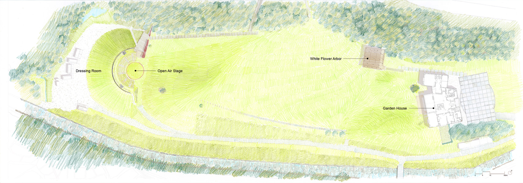 Site plan with caption.jpg
