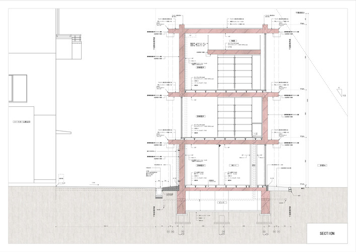 109_section-3.jpg
