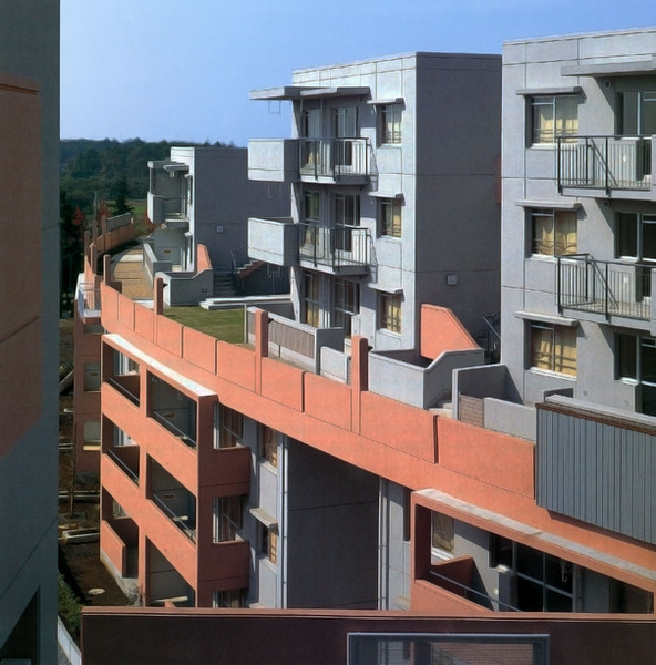 matsushiro_apartment12.jpg