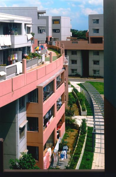 matsushiro_apartment11.jpg