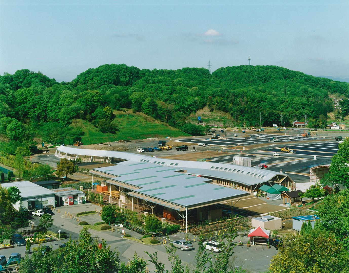roof_10.jpg