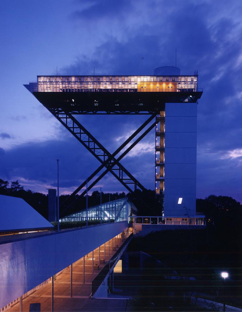 tower_6.jpg