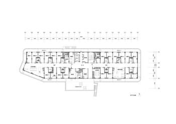 104_plan2F.jpg