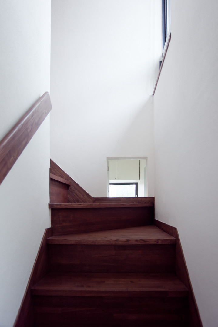 daizawa_house14.jpg
