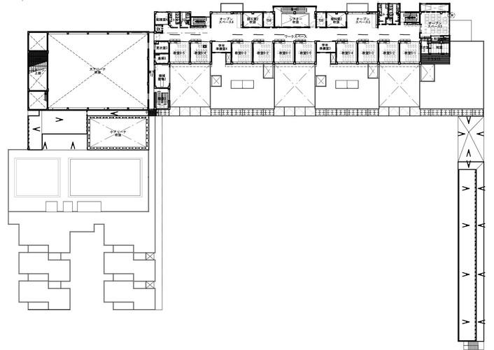 平面図3階.jpg