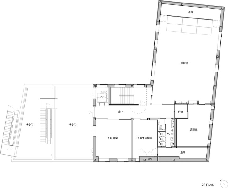 plan3F-JP.jpg