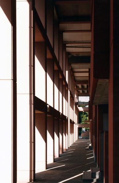 matsushiro_apartment6.jpg