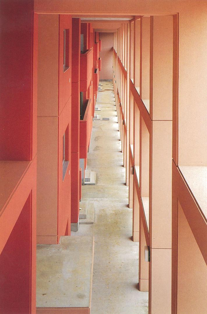 matsushiro_apartment15.jpg