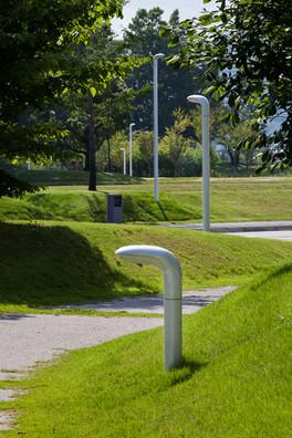 centerpark_11.jpg