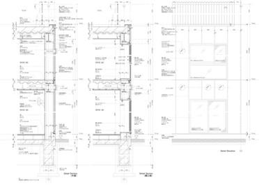 detailsection1-JP.jpg