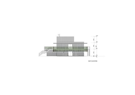 101_elevation-1.jpg