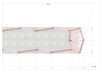 105_3fplan02.jpg