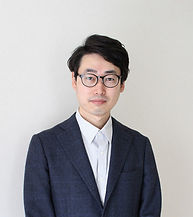 yamamoto_c.jpg