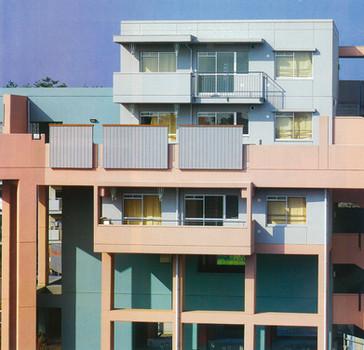 matsushiro_apartment16.jpg