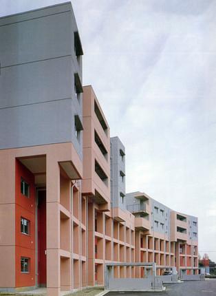 matsushiro_apartment14.jpg