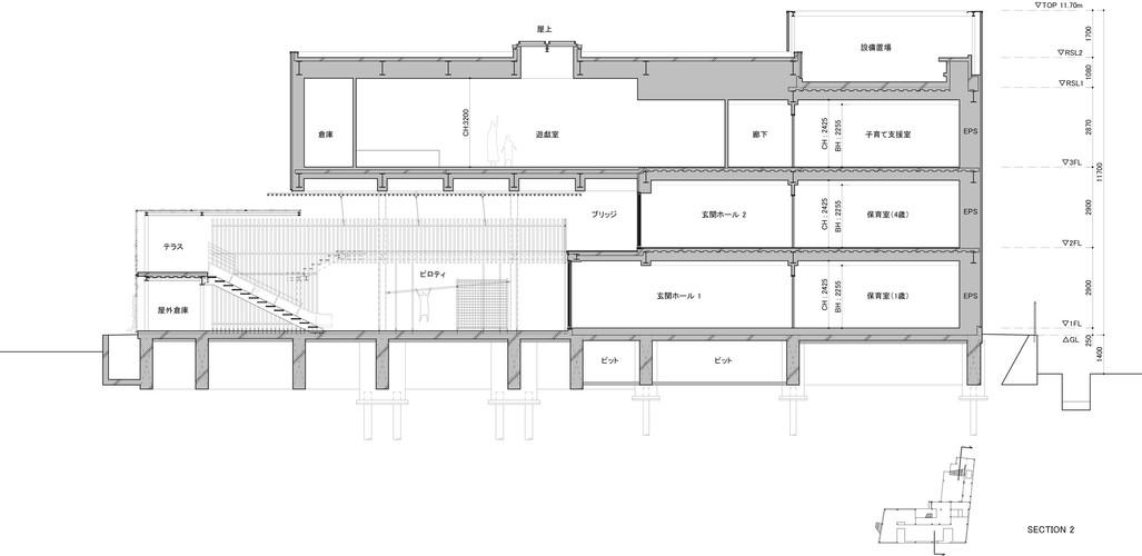 section2-JP.jpg