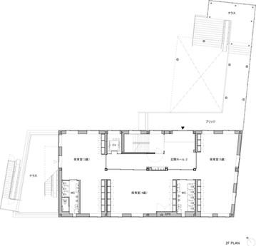 plan2F-JP.jpg