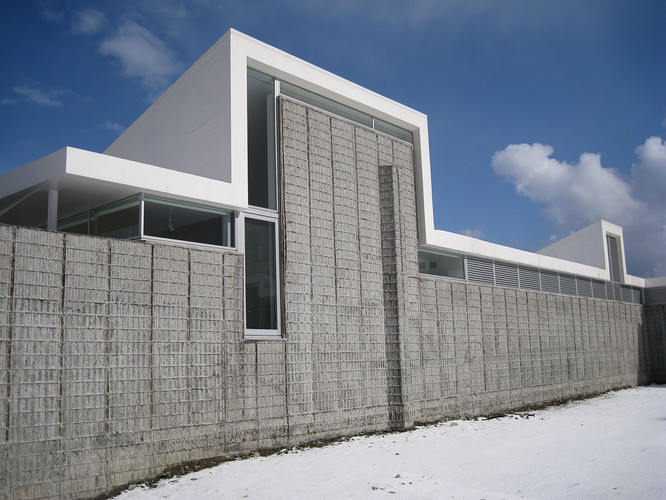 ykkcenter4.JPG