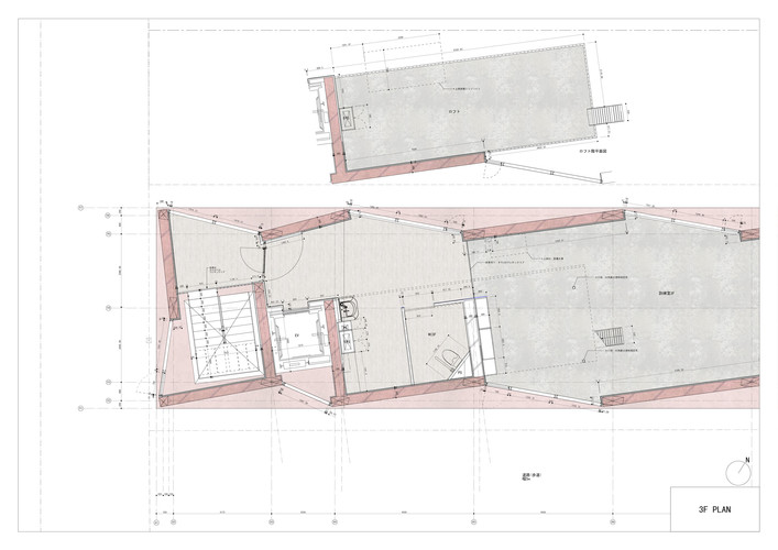 104_3fplan01.jpg