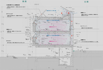 sabae_section.jpg