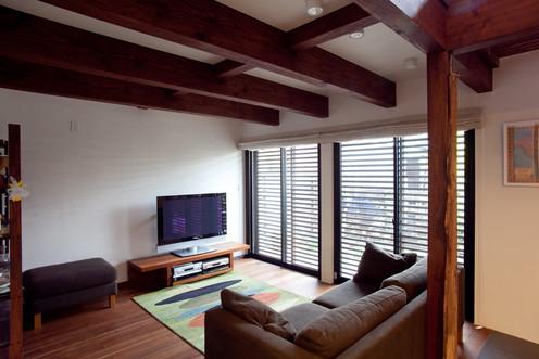 daizawa_house7.jpg