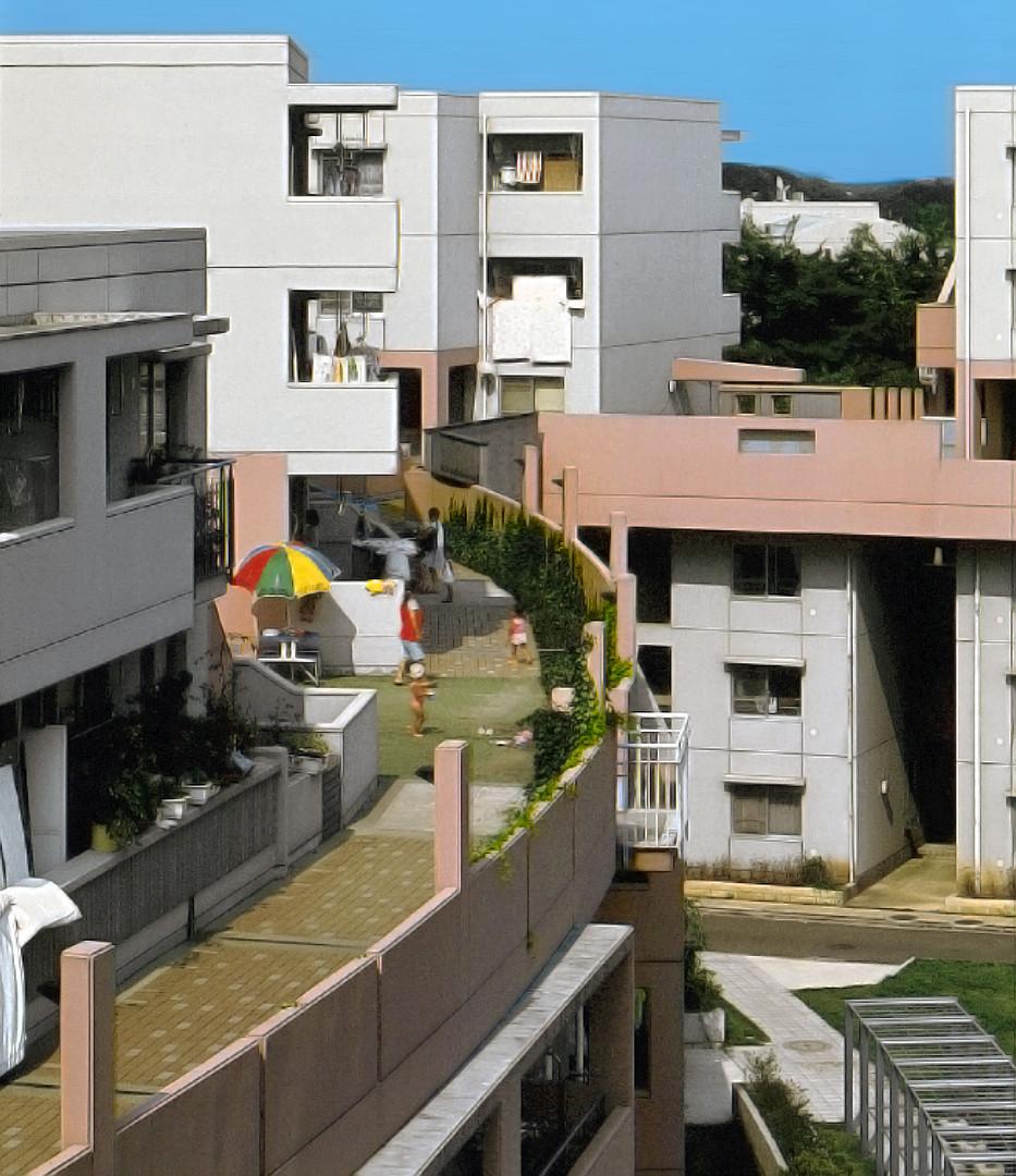 matsushiro_apartment13.jpg