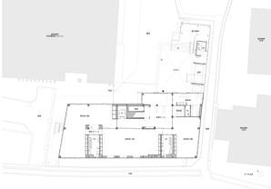 plan1F-JP.jpg
