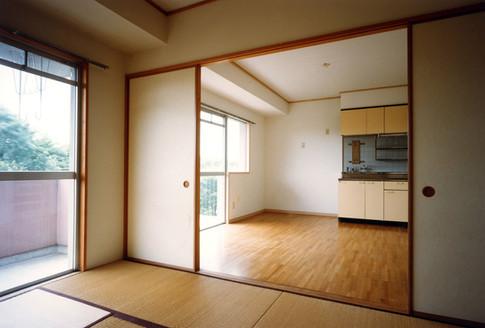 matsushiro_apartment9.jpg