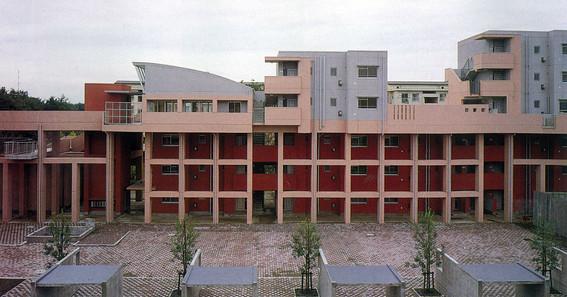 matsushiro_apartment17.jpg