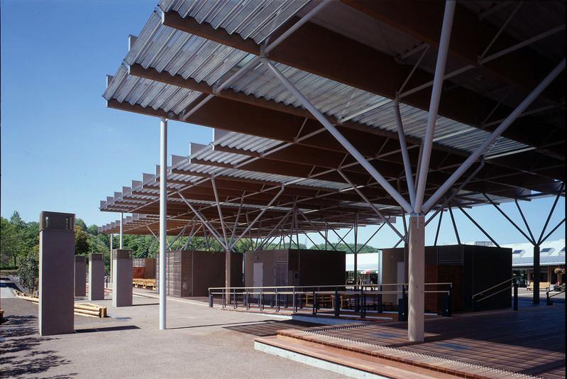 roof_9.jpg