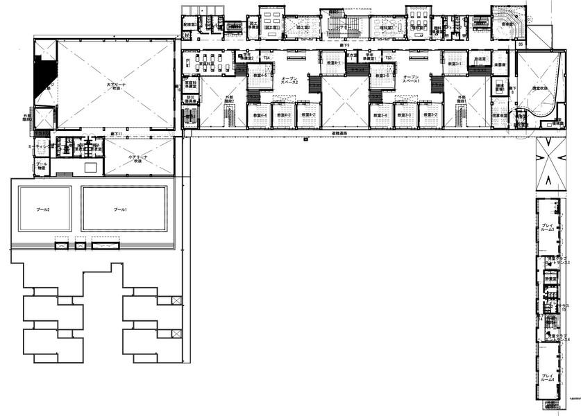 平面図2階.jpg