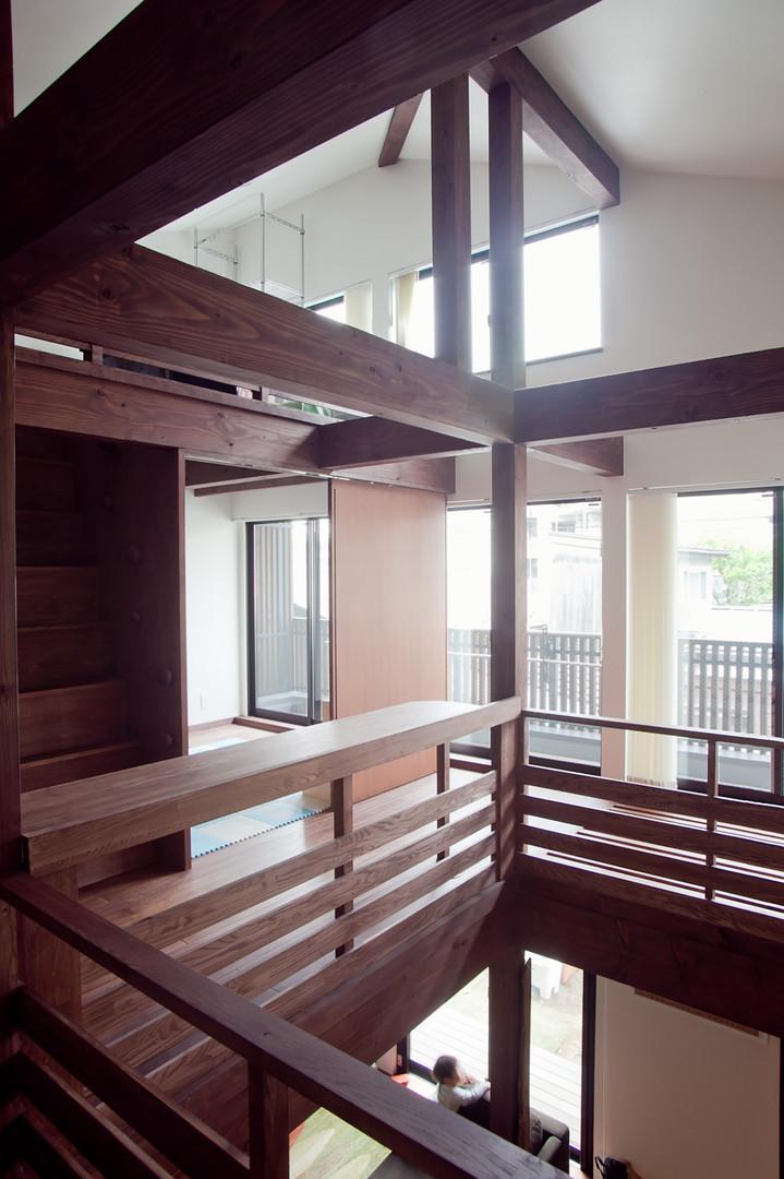 daizawa_house3.jpg