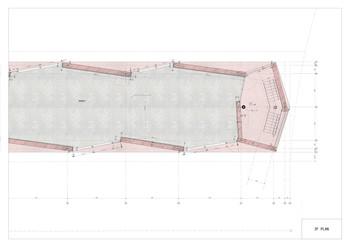 103_2fplan02.jpg