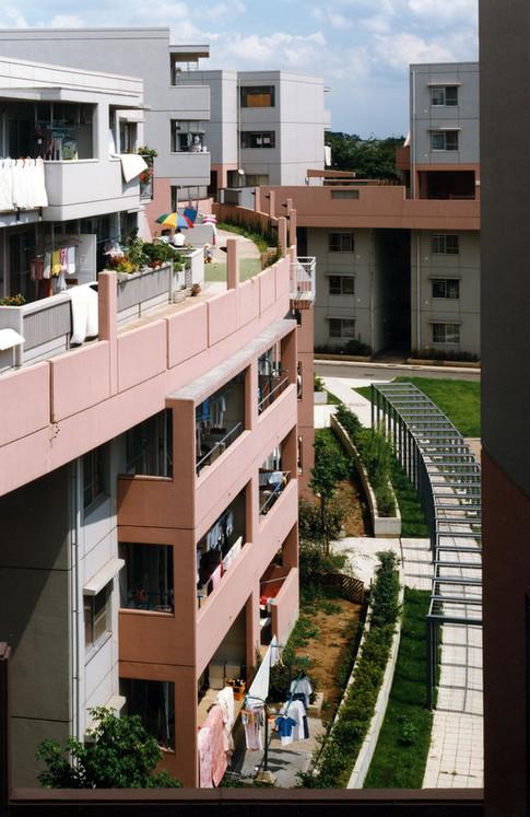 matsushiro_apartment7.jpg