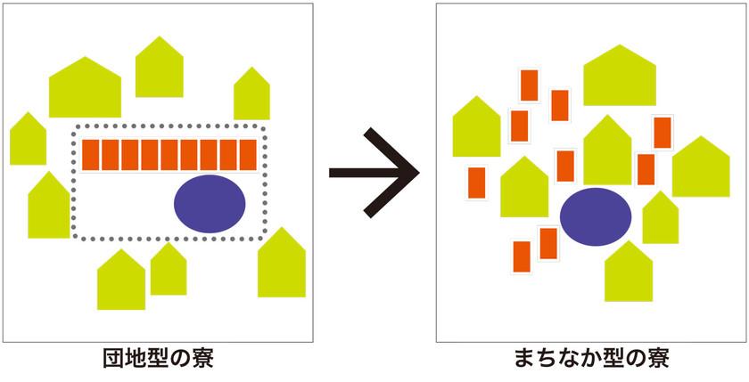 ktown_4.jpg