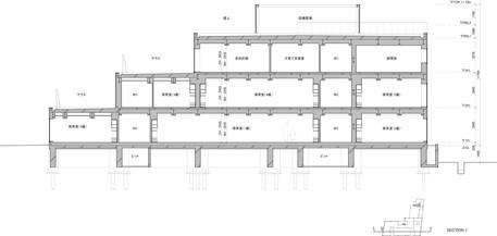section1-JP.jpg
