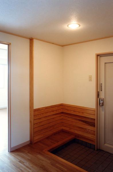 matsushiro_apartment10.jpg
