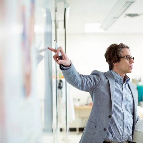 3 Reasons for Skills-Based Teacher Recruitment