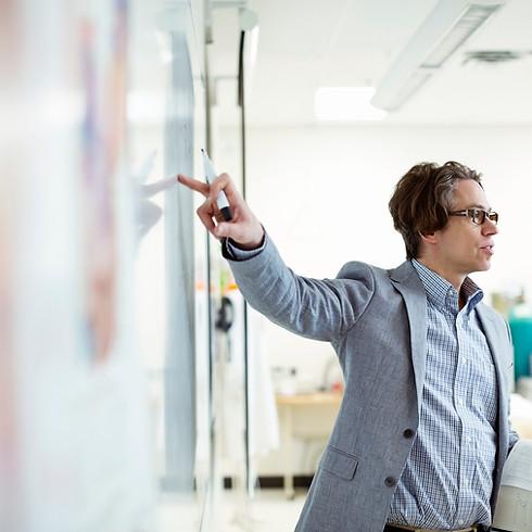 E 070/21: Kursfolge zur Qualifizierung von Lehrkräften für Führungspositionen an der Schule