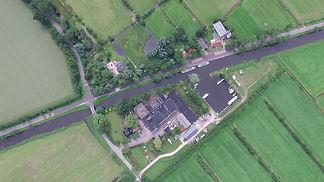 luchtfoto_kempinghusternaord.jpg