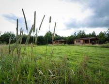 Camping Husternoard in Oudwoude Friesland voor campers en tenten