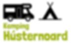logo_kemping_husternoard.png