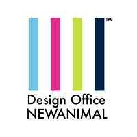 NEWANIMAL_プロフロゴ.jpg