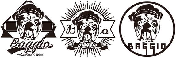 wood&baggio_rogo_190612Dol-4.jpg